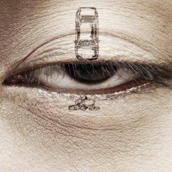 colpo di sonno in macchina come dormire consigli
