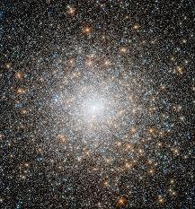 ammassi di stelle