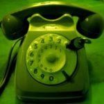 Numero Verde Amazon NUOVO: Come contattare Servizio Clienti Amazon Italia