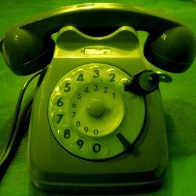 numero verde amazon italia