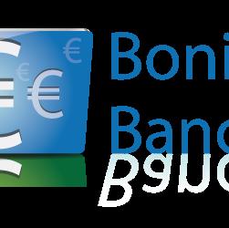 Pagamento bonifico bancario amazon
