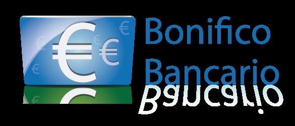 amazon pagamento con bonifico bancario o contrassegno pagamento alla consegna