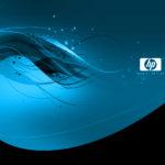 Assistenza Clienti HP, Numero di telefono: Chiama e Contatta Customer Care HP