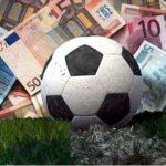 Classifica 6 migliori siti scommesse sportive online per scommettere calcio