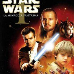 star wars episodio 1 la minaccia fantasma