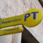 Numero Verde Poste Italiane e Postepay