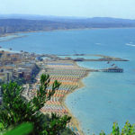 Cattolica, hotel e spiagge: la bellezza della riviera romagnola