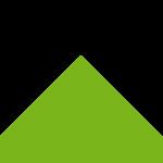 call center leroy merlin – numero verde per chiamare il servizio clienti