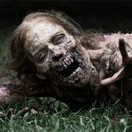 Cos'è uno zombie