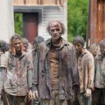 I 10 migliori film di zombie di sempre
