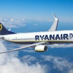 Numero Verde Ryan Air Assistenza Clienti