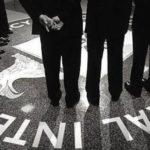 Wind, wifi e CIA! Pensieri di viaggio