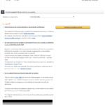 Come contattare Servizio Assistenza Clienti Amazon Italia (EX numero verde)