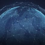 Blockchain: cosa è e come funziona