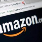 Contattare numero verde Amazon assistenza clienti (GRATIS e VELOCE)