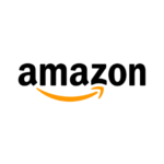 Come fare un ordine su Amazon: Guida all'acquisto