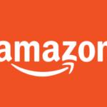 Come fare un reso su Amazon e restituire i prodotti