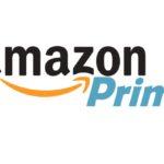 Amazon Prime: cos'è, come funziona, vantaggi e come disdire e disattivare