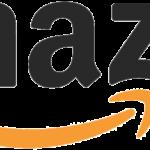 Cosa comprare su Amazon: idee acquisti da 5 a 5000 euro