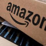 Come vendere su Amazon: guida passo passo per i rivenditori