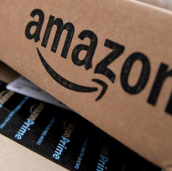 amazon venditore come fare